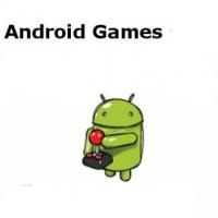 androidgame