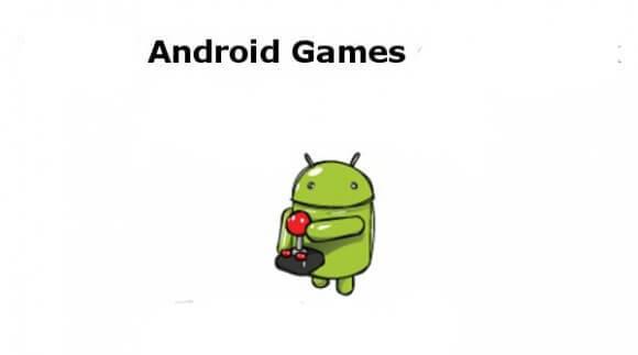 Программы для создания игр на Android и IOS …