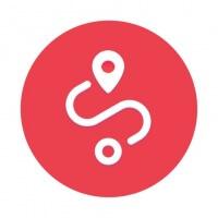Обзор мобильного приложения для путешественников, путеводитель TapToTrip