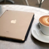 speed-iPad-Pro-11