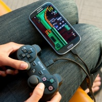 usb-android-gamepad